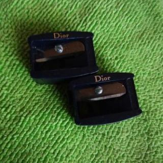 ★Dior★シャープナー★Made in Germany★未使用