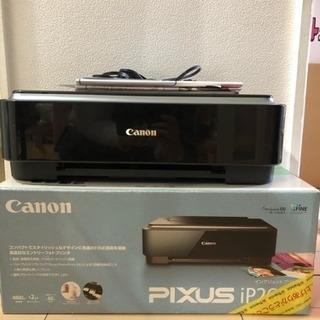 Canon PIXUS iP2600 プリンター
