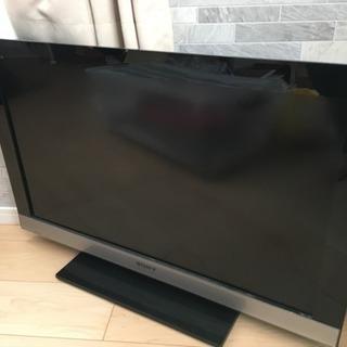 液晶テレビ 32型