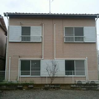 今月中の契約ですと初期費用総額0円で入居可能。無料です。新京成電鉄...
