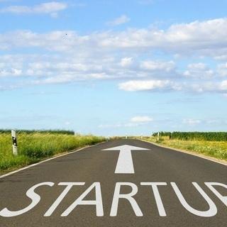 起業に興味ある方必見!副業感覚で経営を学べます