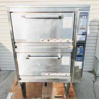 立体炊飯器 ニチワ電機