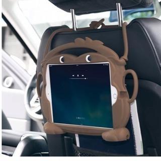 【値下げ】iPad ケース ※未使用品※