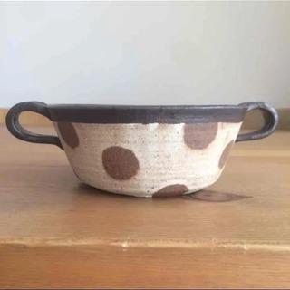 可愛い食器① 三重県の陶芸作家さん
