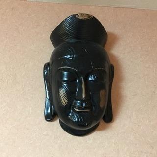 弥勒菩薩の画像