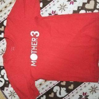 mother3 Tシャツ Mサイズ