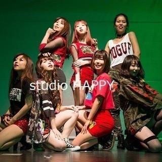 【NHKカルチャー/柏】8/19!高校生~30代、柏、KPOP,入門、ダンススタート - ダンス