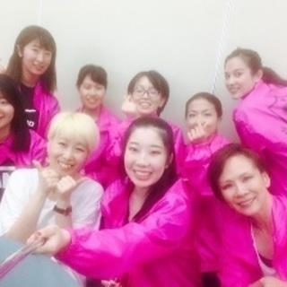 【NHKカルチャー/柏】8/19!高校生~30代、柏、KPOP,入門、ダンススタート - 教室・スクール