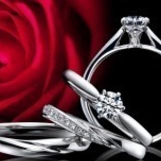エンゲージリング・ダイヤモンドが10%~15%OFF!