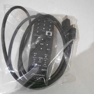 パイオニア DVDプレーヤー DV-3030V PIONEER 札幌市 白石区 東札幌 − 北海道