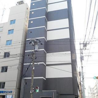 お申込入りました。☆★☆ 石川町駅3分・キャッシュバック3000...