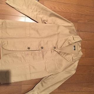 日本製 ジャケット