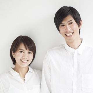 本気で婚活をされたい方へ 名古屋市 結婚相談所