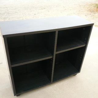 本棚 書棚  飾り棚 ラック