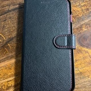 手帳型 iPhone 7sプラス用携帯ケース