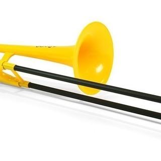 黄色のpBone