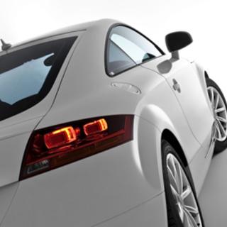 稼げる!【月収40万円可能】車を運転して運ぶ業務🚙 福岡県全域(直...