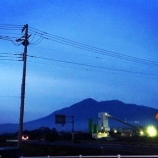 筑波山麓 北条・沼田 ヨガ