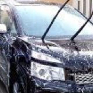 3月3日 限定3台 無料洗車