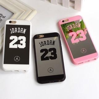 iphone8 シリコンケース