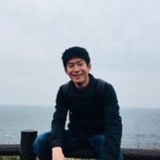 (Ruby Python 人工知能)プログラミング初心者、学びたい方募集します。 − 茨城県