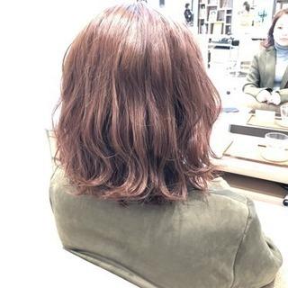 2月いっぱい全メニュー半額!!