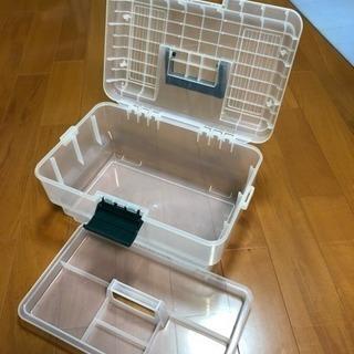 工具箱 アステージ プロマスター400