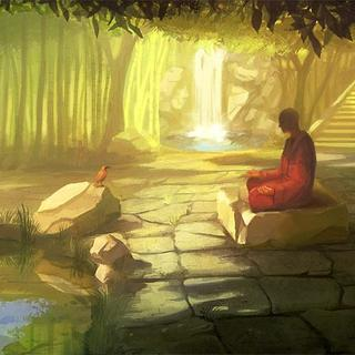 Thumb meditation00