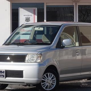 🚗だれでもローンで買えます🚙『ekワゴン 2WD M』