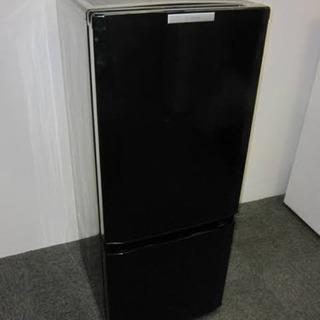 TOSHIBA 冷蔵庫 2ドア
