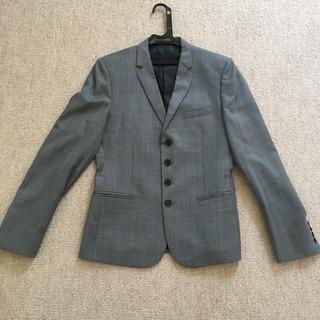 ✴︎美品✴︎ JACK LONDON メンズ スーツ ジャケット...