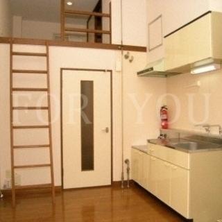 家賃2万円台!!生活保護可♪フリーレント1ヶ月可♪
