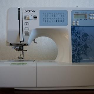 ブラザー CPV7302 SENSIA 210