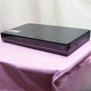 ★動作品☆外付けハードディスクも使える♪♪☆BD-S550☆