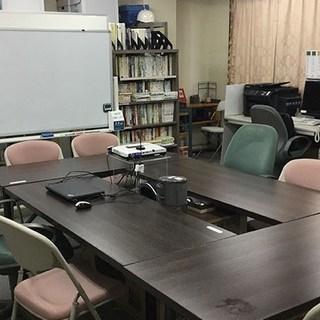 月額2万円 レンタルオフィス+共用会議スペース 御茶ノ水駅から徒歩8分 - 文京区