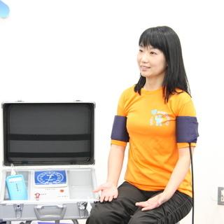 野球でも体幹トレーニングは大切!!栃木県宇都宮市のダイエット専門...