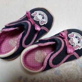 14.5cm マリーちゃんの靴👟