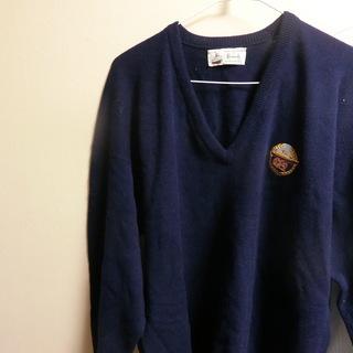 セーター類 7枚