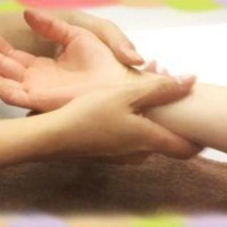 ★【佐賀│鳥栖】【*♪*美爪&ハンドマッサージレッスン*♪*】ご自宅できる爪先からハンドケアまでの方法をレッスン致します!◆ホホバオイルサンプルプレゼント♪◆♪ - キャンペーン
