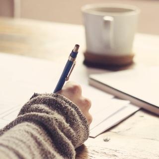 女性講師と英語を勉強しましょう!