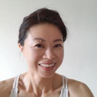 40歳以上の健康を気にしている女性のためのじぶんヨガ