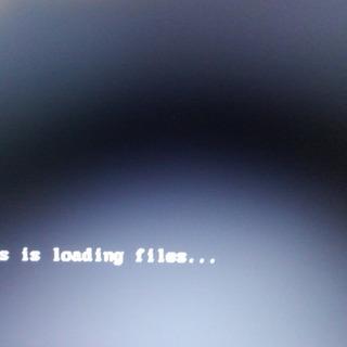 3000円税込み WINDOWSパソコンのリカバリー再インストール リカバリーDVDなどのメディアが無い方も出来ます。 正規認証保証 対応OS WINDOWS7 8 10 7や8からWIN10へのアップグレードもお手伝いします。 - その他