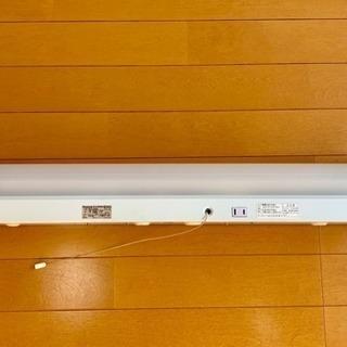パナソニック PANASONIC HH4120GPL 流し元灯 ...