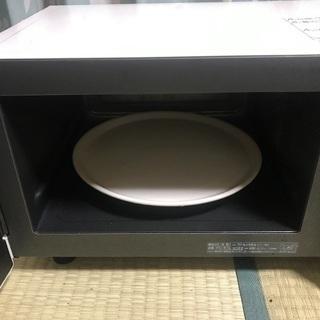 ☆三菱オーブンレンジ☆RO-S5B☆ - 松本市