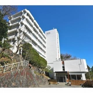 熱海 / 温泉付きホステル / 運営スタッフ