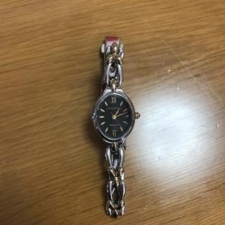 chouchou レディース腕時計