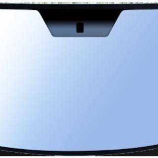 格安!④ハイゼット/アトレー・S500P・ ハイゼット(S500...