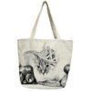 <AMANO>【ジャガード織りバッグ】【トートバッグ】BAG・Q...
