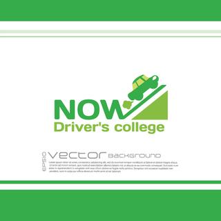 運転が苦手な皆様 自動車学校の指導員がご自宅までお伺いします2時...