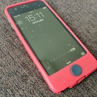 iPod touch 第5世代 64gb 中古品